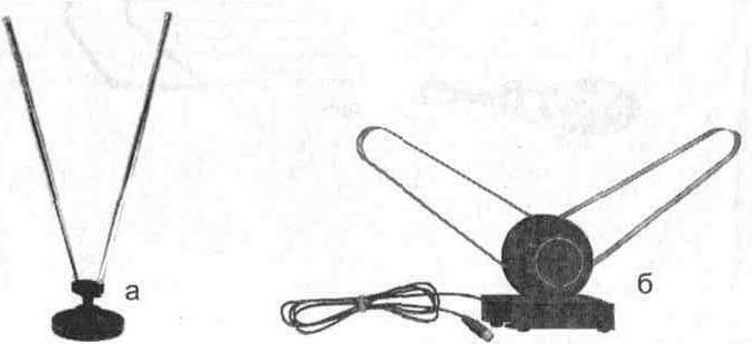 Широкополосный трансформатор в практике согласования ...